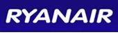 logo-ryanair-bg